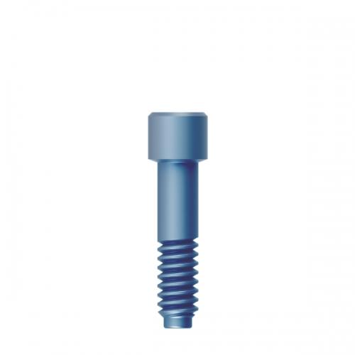 Tornillo Protésico C.I (Métrica 1,6mm)