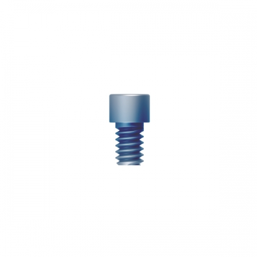 Tornillo Protésico Multi-posición Recto (Métrica 1,4mm)