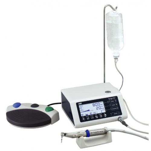 Motor Surgic Pro LED - PRECIO A CONSULTAR