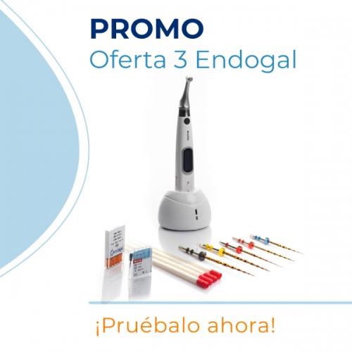 Oferta 3 - Motopex + Pack PRO