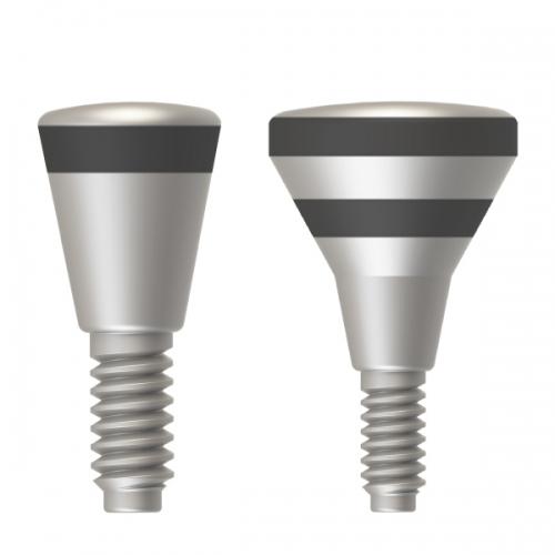 Directo a Implante (CI)